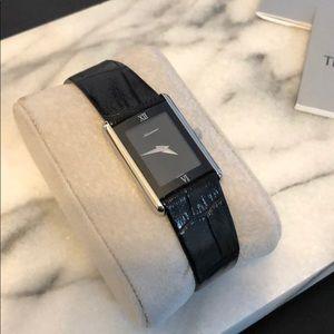 Woman's Swiss Watch